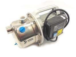 Pompa powierzchniowa 1100W